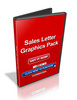Sales Letter Graphics Pack MRR