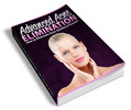 Thumbnail Advance Acne Elimination Private Label Rights