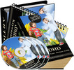 Thumbnail ADHD Helping Your Anxious Child Audios & Articles PLR