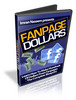 The Complete A-Z Blueprint On Making A Fortune From Fanpages