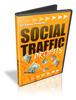 Social Traffic Profits Videos MRR